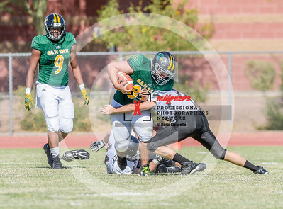 maxpreps sicurello footbal17 New WayvsSanTan-0057