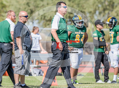 maxpreps sicurello footbal17 New WayvsSanTan-0025