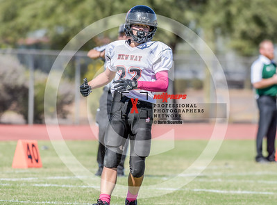 maxpreps sicurello footbal17 New WayvsSanTan-0080