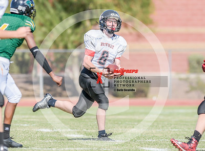 maxpreps sicurello footbal17 New WayvsSanTan-0003