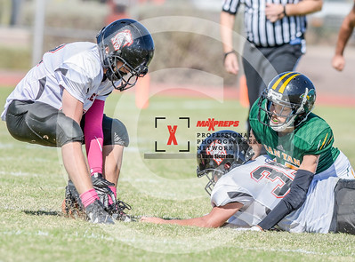 maxpreps sicurello footbal17 New WayvsSanTan-0092