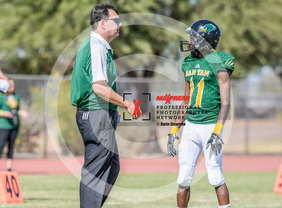 maxpreps sicurello footbal17 New WayvsSanTan-0034