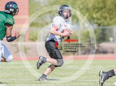 maxpreps sicurello footbal17 New WayvsSanTan-0005
