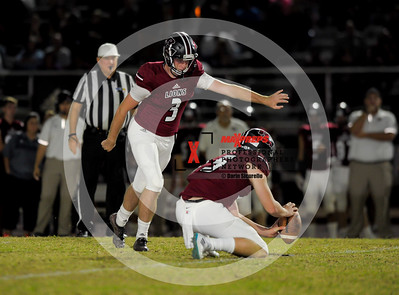 maxpreps sicurello football17 RedMountainvsWestview-0351