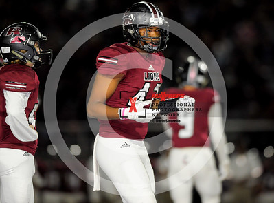 maxpreps sicurello football17 RedMountainvsWestview-0387