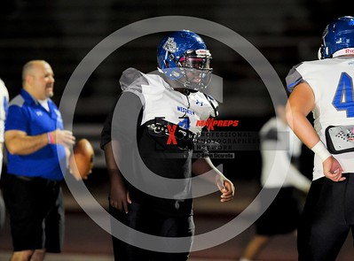 maxpreps sicurello football17 RedMountainvsWestview-0326