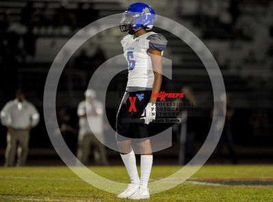 maxpreps sicurello football17 RedMountainvsWestview-0340