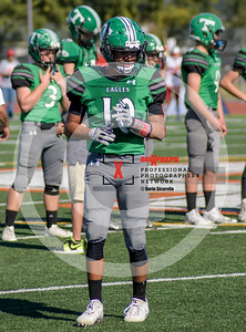 maxpreps sicurello football17 SantaCruzValleyvsThatcher-9142