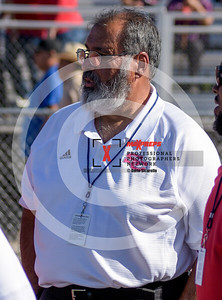 maxpreps sicurello football17 SantaCruzValleyvsThatcher-9129