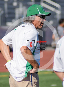 maxpreps sicurello football17 SantaCruzValleyvsThatcher-9041