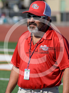 maxpreps sicurello football17 SantaCruzValleyvsThatcher-9115