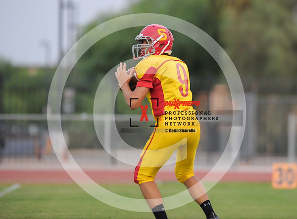 sicurello maxpreps football17 SetonvbsYumaCJV-0380