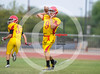 sicurello maxpreps football17 SetonvbsYumaCJV-0393