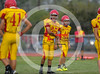 sicurello maxpreps football17 SetonvbsYumaCJV-0407