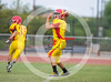 sicurello maxpreps football17 SetonvbsYumaCJV-0392
