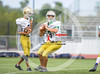 sicurello maxpreps football17 SetonvbsYumaCJV-0409