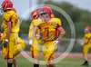 sicurello maxpreps football17 SetonvbsYumaCJV-0397