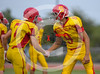 sicurello maxpreps football17 SetonvbsYumaCJV-0403