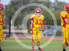 sicurello maxpreps football17 SetonvbsYumaCJV-0388