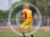 sicurello maxpreps football17 SetonvbsYumaCJV-0381
