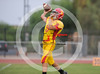 sicurello maxpreps football17 SetonvbsYumaCJV-0383