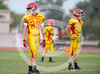 sicurello maxpreps football17 SetonvbsYumaCJV-0390