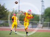 sicurello maxpreps football17 SetonvbsYumaCJV-0394