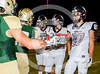 sicurello maxpreps football17 SkylinevsHamilton-2364