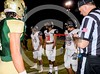sicurello maxpreps football17 SkylinevsHamilton-2367