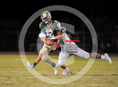 sicurello maxpreps football17 SkylinevsHamilton-6146