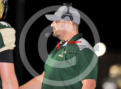 sicurello maxpreps football17 SkylinevsHamilton-6111