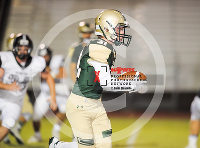 sicurello maxpreps football17 SkylinevsHamilton-6115