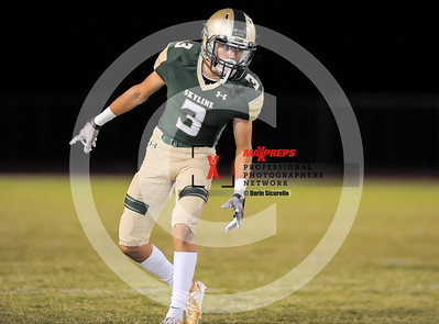 sicurello maxpreps football17 SkylinevsHamilton-6144