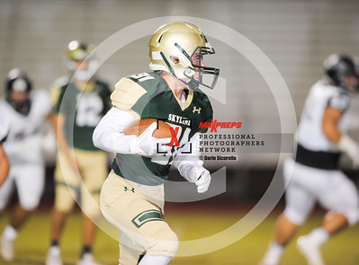 sicurello maxpreps football17 SkylinevsHamilton-6116