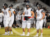 sicurello maxpreps football17 SkylinevsHamilton-6130