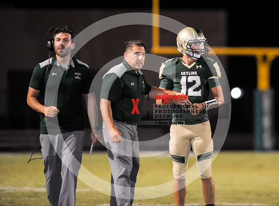 sicurello maxpreps football17 SkylinevsHamilton-6138