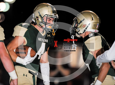 sicurello maxpreps football17 SkylinevsHamilton-6163