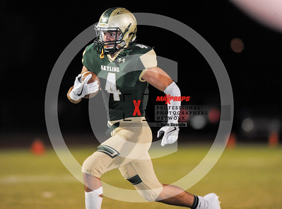 sicurello maxpreps football17 SkylinevsHamilton-6157