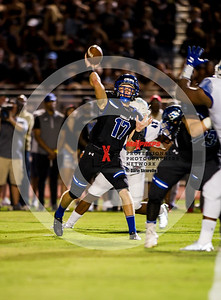 maxpreps sicurello football17football17 ChandlervsIM-7563