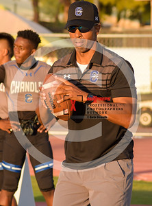 maxpreps sicurello football17football17 ChandlervsIM-6267