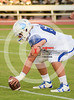 maxpreps sicurello football17football17 ChandlervsIM-6324