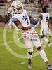maxpreps sicurello football17football17 ChandlervsIM-6469