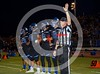 maxpreps sicurello football17football17 ChandlervsIM-2106