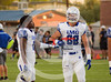maxpreps sicurello football17football17 ChandlervsIM-6445