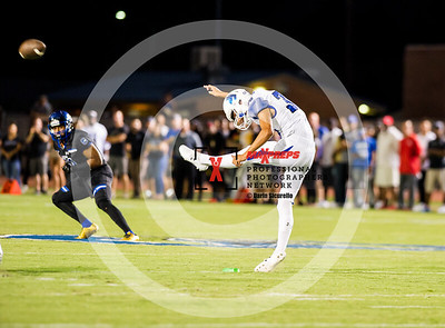 maxpreps sicurello football17football17 ChandlervsIM-7525