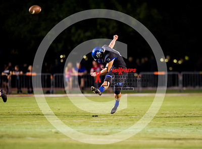 maxpreps sicurello football17football17 ChandlervsIM-7742