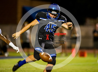 maxpreps sicurello football17football17 ChandlervsIM-7586
