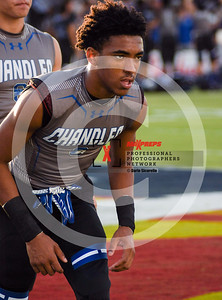 maxpreps sicurello football17football17 ChandlervsIM-6279