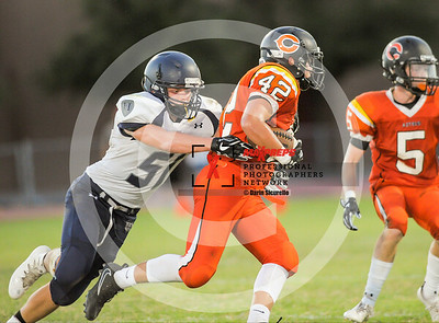 sicurello maxpreps football17 CoronaDelSolvsHigleyJV-6967