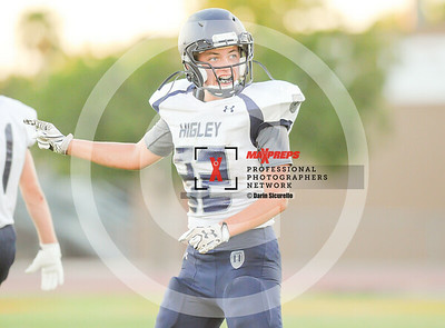 sicurello maxpreps football17 CoronaDelSolvsHigleyJV-6877